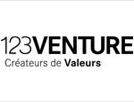 123venture