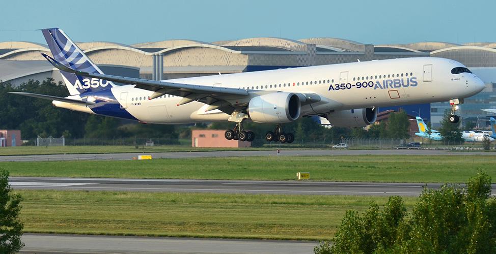 A350-retenu1