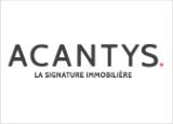 acantys-logo