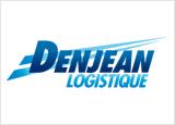 denjean