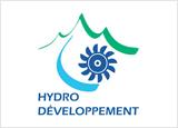 hydro_developpement