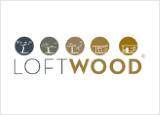 loftwood-logo