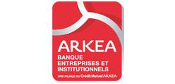 logo_arkea