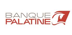 logo_b_palatine