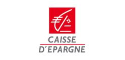 logo_caissedepargne