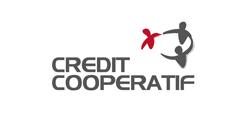 logo_creditcooperatif