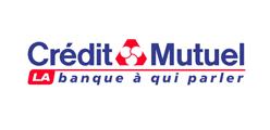 logo_creditmut