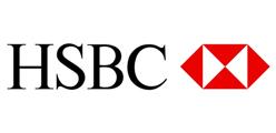 logo_hsbc