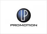 lp_promotion