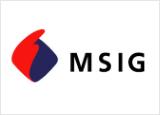 msig-logo