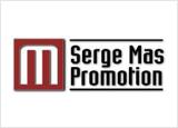 serge_mas_promotion