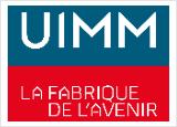 uimm-logo