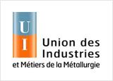 union_des_industries
