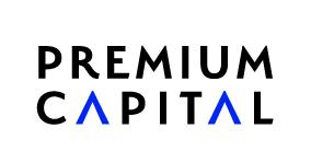 logo_premium_capital_petit